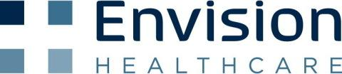 Envision Healthcare Earns Recertification as One of Just 94 Federally Designated Patient Safety Organizations in the Nation