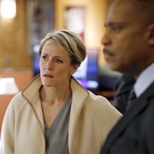 NCIS: Emily Wickersham Mulls Bishop's Fate — and a Promotion for ??
