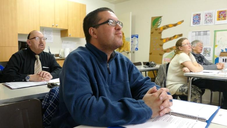 Neepawa residents embrace newcomer culture with new conversational Tagalog class