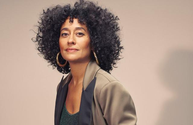 Tracee Ellis Ross Joins Ulta Beauty As Diversity And Inclusion Advisor