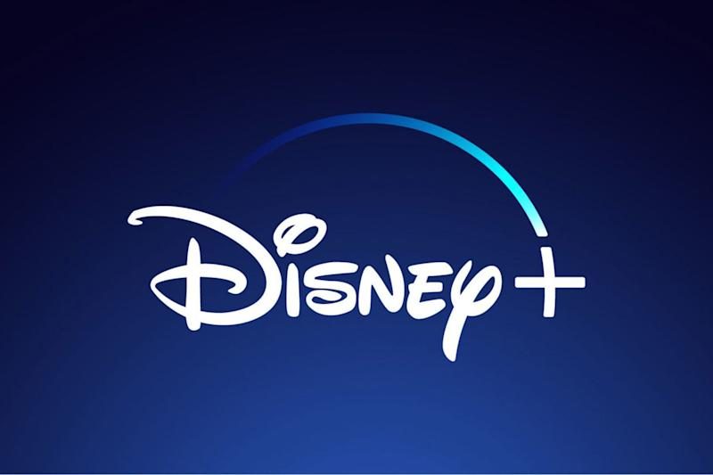 Disney+ experiences problems on streaming service launch day