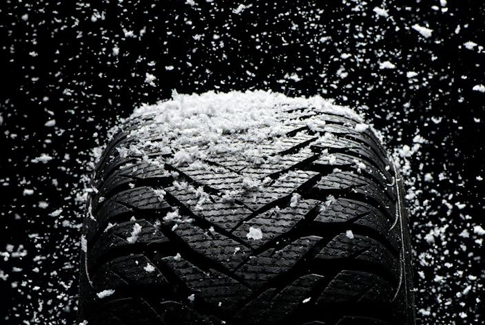 "<p><a class=""link rapid-noclick-resp"" href=""https://www.caranddriver.com/shopping-advice/g23898710/best-winter-snow-tires/"" rel=""nofollow noopener"" target=""_blank"" data-ylk=""slk:LEARN MORE"">LEARN MORE</a></p><p>We picked the best tires to help you stay mobile through the winter months.</p>"