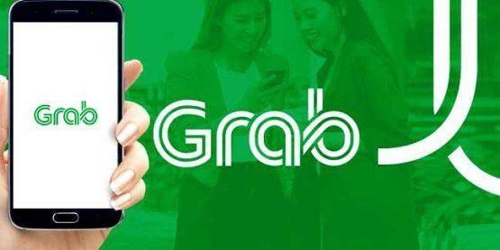 Grab Adds New Features, Services