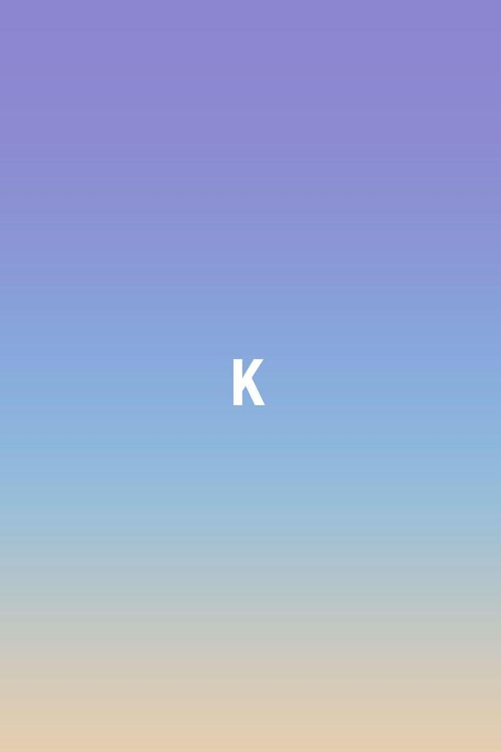"""<p>You may think that texting or saying """"k"""" is a quick way of acknowledging whatever just happened, but recently it's come to <a href=""""https://www.buzzfeed.com/katieheaney/the-one-thing-you-should-never-text-anyone-ever"""" rel=""""nofollow noopener"""" target=""""_blank"""" data-ylk=""""slk:convey something more sinister"""" class=""""link rapid-noclick-resp"""">convey something more sinister</a> (or at least apathetic). This says you can't be bothered to add the extra syllable of the """"O"""", <em>and</em> you're dismissing the other person as being not worth more than one letter.</p>"""
