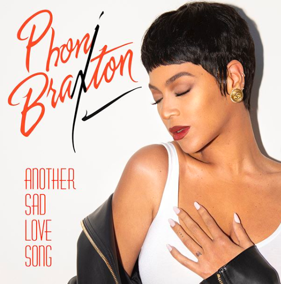<p>Just when you thought Beyoncé couldn't possibly outdo last year's Halloween efforts, the singer dressed as Toni Braxton's 1993 album cover. <em>[Photo: Instagram]</em> </p>