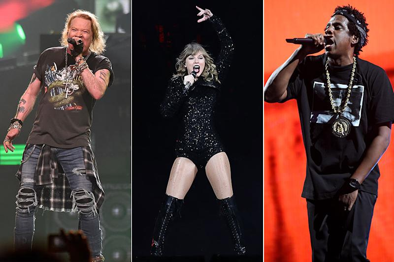 Super Bowl 2020 Halftime Show Performer.Super Bowl Halftime Show 10 Acts That Haven T Played Yet