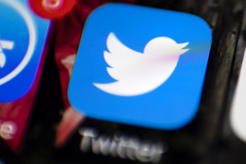 Twitter finds software privacy bug affecting direct messages