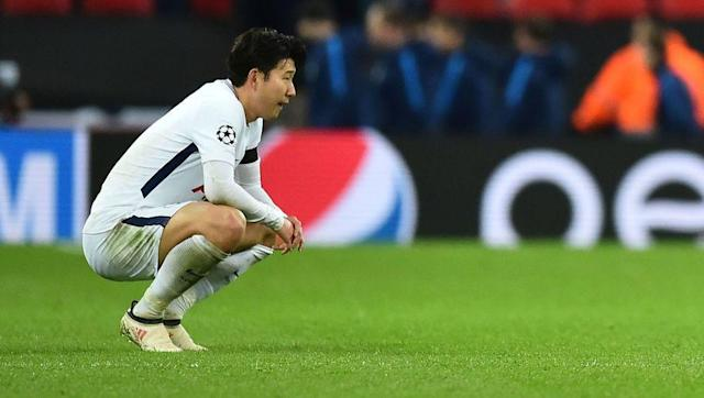 <p>If there's one Spurs player who can be proud of his performance against the Old Lady, it's Son Heung-Min. The Korean had Andrea Barzagli on toast throughout the first half, and well and truly deserved his goal.</p> <br><p>Playing in a Spurs team that receives most attention on the likes of Harry Kane, Dele Alli and Christian Eriksen, Son goes severely underrated.</p> <br><p>That isn't to say he goes unnoticed. He gets noticed, and he earns plaudits. However, before the game, if you asked who would be the player that makes the difference in that Spurs side - all fingers would point to the likes of Mousa Dembele, Kane, Alli and Eriksen.</p> <br><p>Son was a cut above the rest on Wednesday night, and against such quality opposition, that needs to be recognised.</p>