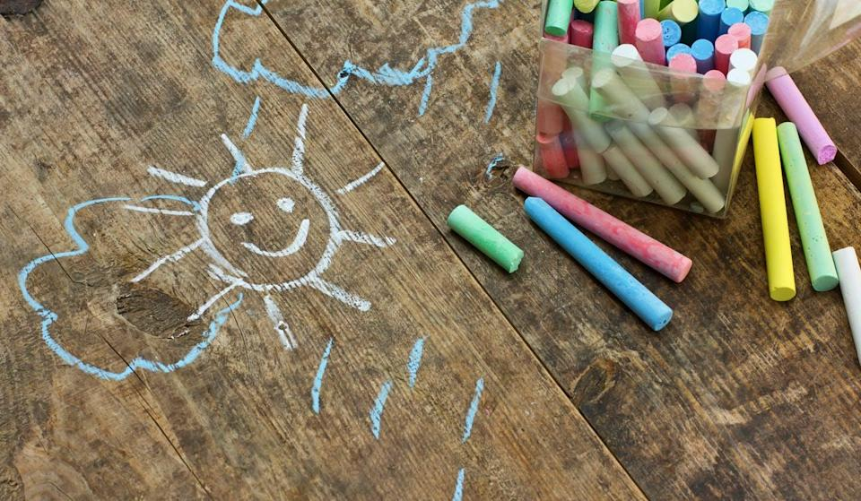 """<span class=""""caption"""">How teachers recall their childhoods carries important clues about how likely they are to name and challenge inequities in schools today.</span> <span class=""""attribution""""><span class=""""source"""">(Shutterstock)</span></span>"""