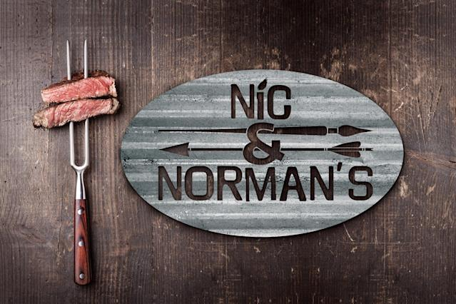 (Photo: Nic & Norman's)