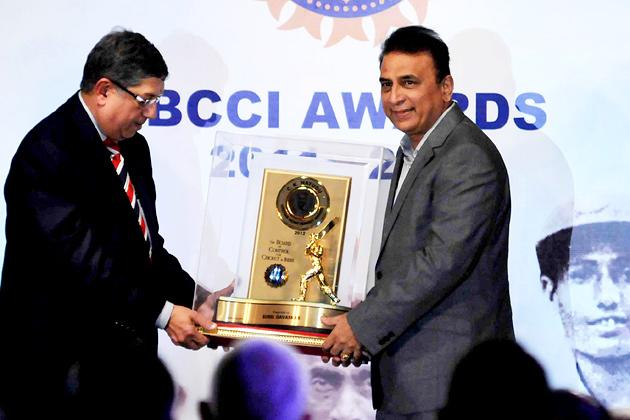 bcci awards_3