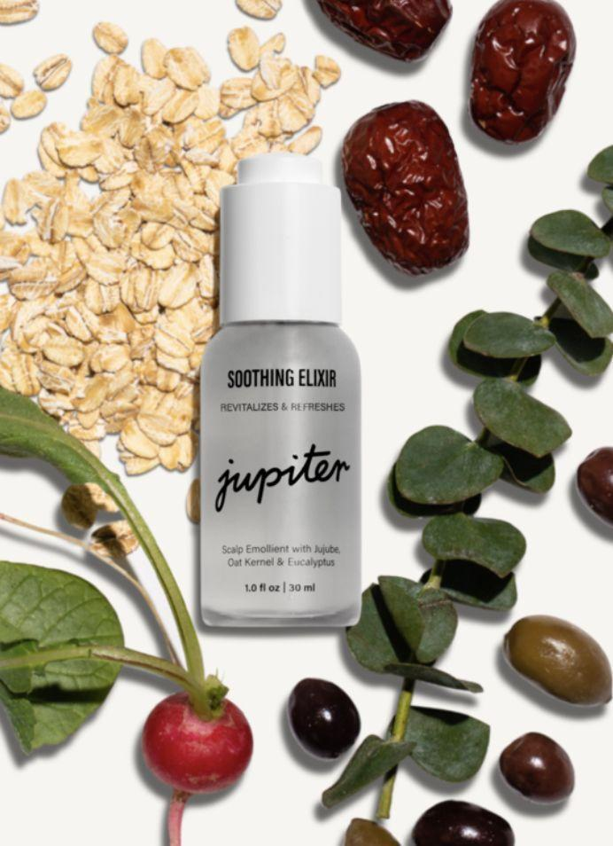 "<p><strong>Jupiter</strong></p><p><strong>$29.00</strong></p><p><a href=""https://hellojupiter.com/products/soothing-elixir/"" rel=""nofollow noopener"" target=""_blank"" data-ylk=""slk:Shop Now"" class=""link rapid-noclick-resp"">Shop Now</a></p>"
