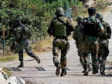 From Kashmir to Red Corridor, a massively stressed CRPF remains backbone of India's internal security