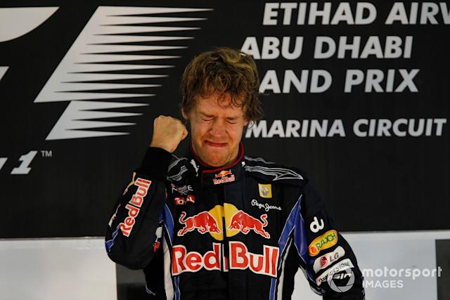"Sebastian Vettel, Red Bull Racing <span class=""copyright"">Motorsport.com</span>"