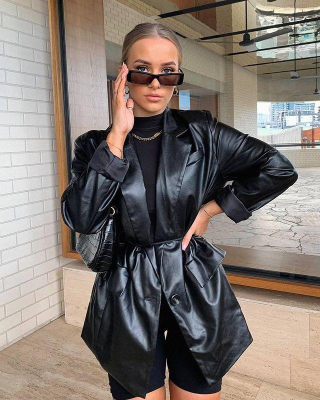 """<p>Princess Polly has some seriously unmatched <em>~cool girl~</em> vibes. From faux leather looks to itty bitty dresses practically made for TikTok, this brand is a must-shop.</p><p><br><a class=""""link rapid-noclick-resp"""" href=""""https://go.redirectingat.com?id=74968X1596630&url=https%3A%2F%2Fus.princesspolly.com%2F&sref=https%3A%2F%2Fwww.redbookmag.com%2Ffashion%2Fg35089301%2Ftik-tok-clothing-brands%2F"""" rel=""""nofollow noopener"""" target=""""_blank"""" data-ylk=""""slk:SHOP NOW"""">SHOP NOW</a></p><p><a href=""""https://www.instagram.com/p/CIb_683FFBj/"""" rel=""""nofollow noopener"""" target=""""_blank"""" data-ylk=""""slk:See the original post on Instagram"""" class=""""link rapid-noclick-resp"""">See the original post on Instagram</a></p>"""