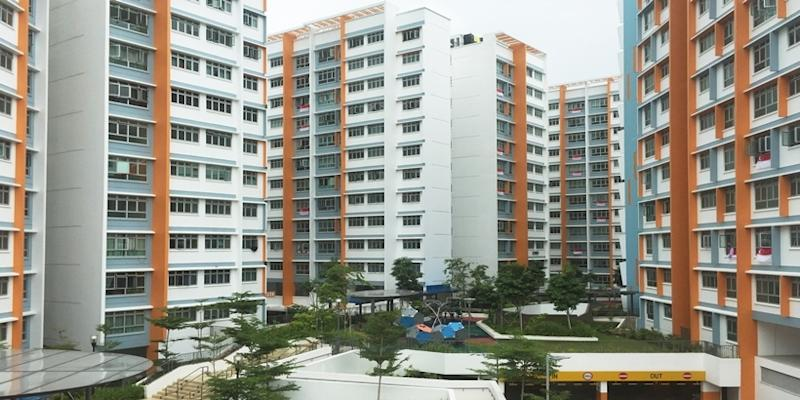 <p><img/></p>Minister for Transport Khaw Boon Wan debunked claims that Housing and Development Board (HDB) flats are not assets due to their 99-year lease tenure.
