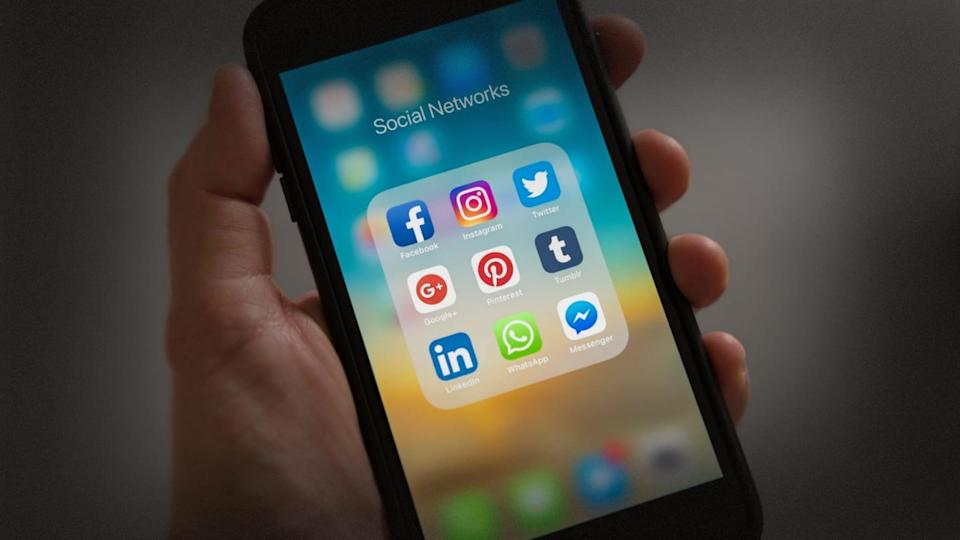 Government readies draft rules to regulate social media