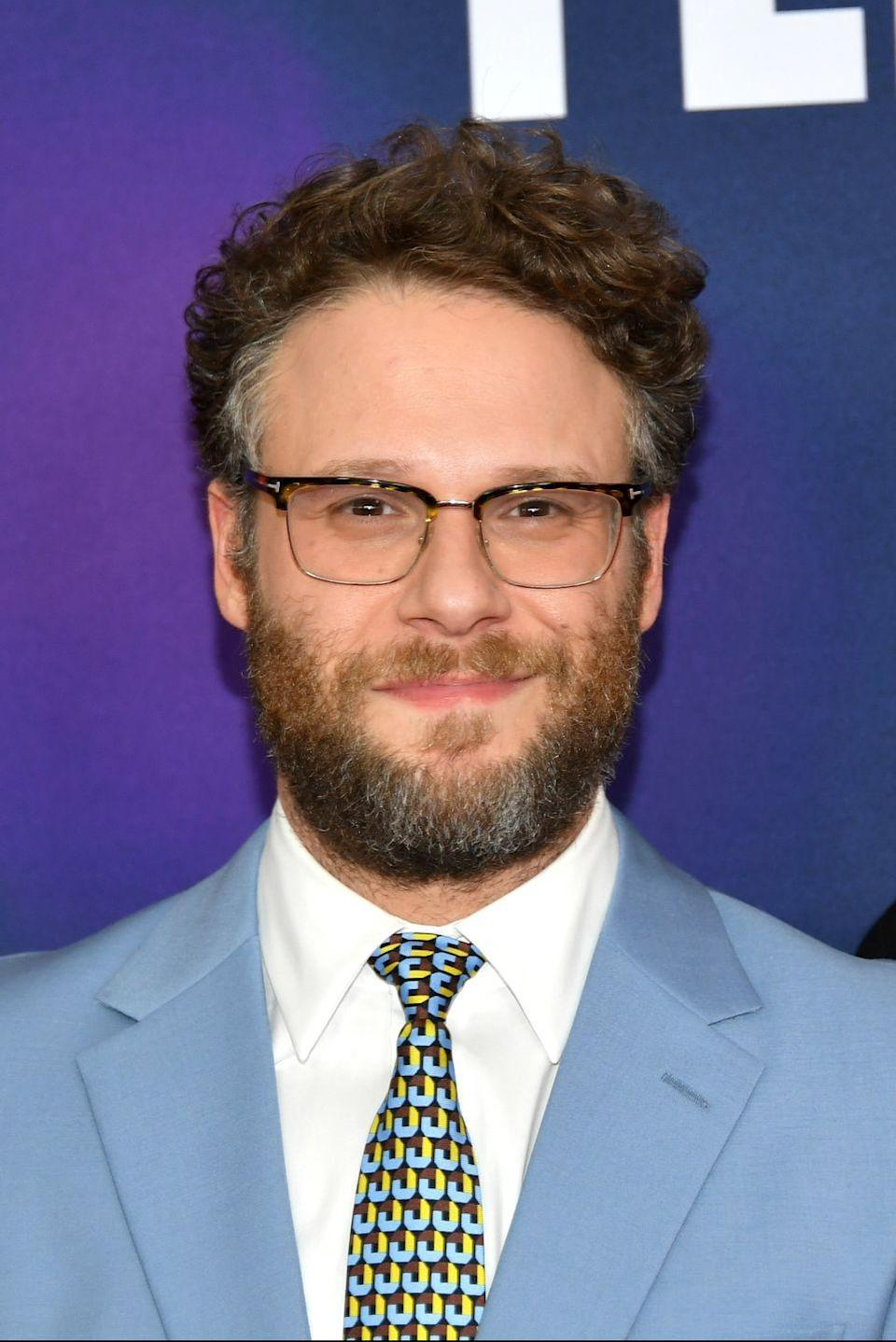 <p>When political satire comedy <em>The Interview </em>was released, it not only stirred up the critics, but it also caused an international incident between the United States and North Korea. NBD.</p>