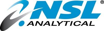 NSL Analytical