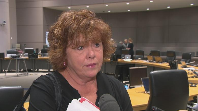 Try harder on waste, councillor chides colleagues