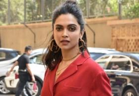 Mahabharata: Deepika Padukone reveals details about her next production