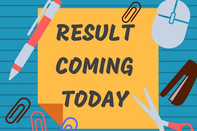 Rajasthan Board RBSE 12th Arts Result 2020 Released: How to Download Marks from rajresults.nic.in