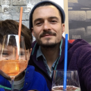 <p>During Orlando Bloom's three-year marriage to model Miranda Kerr, they had a son named Flynn. Orlando doesn't post many pictures of his son, and when he does, the 8-year-old's face is mostly covered. </p>