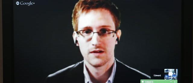 Edward Snowden Is Running Out Of Time To Cut A Deal With NSA, Spy Agency Reports