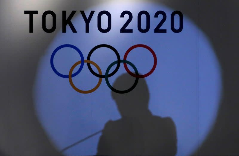 Tokyo 2020 to take measures after asbestos found at venue: Asahi