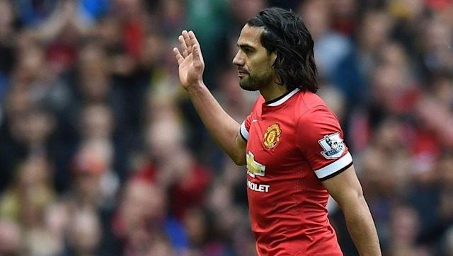 <p>Manchester United gambled that Radamel Falcao would be fit enough to make an impact in the Premier League just seven months after suffering a serious knee ligament injury in action for Monaco - an injury that had ruled him out of the 2014 World Cup.</p> <br><p>The Colombian, arguably the best number nine in the world during the three previous seasons, just couldn't hack it and seemed to get worse as his confidence took fresh hits every time he played. Inexplicably, Chelsea made the exact same mistake the following season.</p>