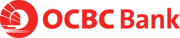 OCBC Personal Loan Promotions
