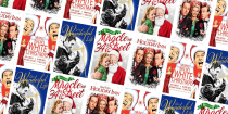 """<p>Classic Christmas movies hold a special sort of charm that are so different from the newer <a href=""""https://www.countryliving.com/life/entertainment/a26802748/hallmark-christmas-movies-schedule-2019/"""" rel=""""nofollow noopener"""" target=""""_blank"""" data-ylk=""""slk:Hallmark Christmas movies"""" class=""""link rapid-noclick-resp"""">Hallmark Christmas movies</a> or these original <a href=""""https://www.countryliving.com/life/entertainment/g26897206/netflix-christmas-movies-2019/"""" rel=""""nofollow noopener"""" target=""""_blank"""" data-ylk=""""slk:Netflix Christmas movies"""" class=""""link rapid-noclick-resp"""">Netflix Christmas movies</a>. The old black-and-white <a href=""""https://www.countryliving.com/life/entertainment/g5034/top-christmas-movies/"""" rel=""""nofollow noopener"""" target=""""_blank"""" data-ylk=""""slk:top Christmas movies"""" class=""""link rapid-noclick-resp"""">top Christmas movies</a> somehow capture everything we love about the holidays, particularly the nostalgia factor. There's something so magical about cuddling up by the fire and watching Donna Reed and James Stewart's romance in <em>It's a Wonderful Life</em>, or Natalie Wood as the charming Susan Walker in <em>Miracle on 34th Street. </em>You likely remember tuning in with your own parents, grandparents, cousins, or siblings when you were a kid, waiting anxiously to see Santa arrive on the screen, Ralphie dressed in that pink bunny suit, or singing along to the <a href=""""https://www.countryliving.com/life/g2864/best-country-christmas-songs/"""" rel=""""nofollow noopener"""" target=""""_blank"""" data-ylk=""""slk:best Country Christmas songs"""" class=""""link rapid-noclick-resp"""">best Country Christmas songs</a>.</p><p>Thankfully, it's easy to pass the tradition onto your own family. After you've decorated the tree and hung the stockings with care, gather everyone together and choose one of these beloved classic Christmas movies to enjoy. They may not be familiar with them yet, but we're willing to bet they'll bask in the merriment as much as you do. Plus, you can always watch one"""