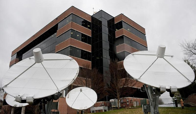 ACLU and Conservative Group Both Oppose Sinclair Expansion Bid