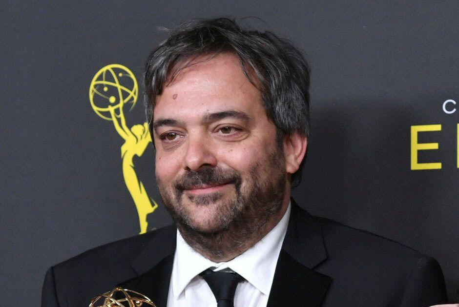 """Songwriter Adam Schlesinger, who was best known for composing """"Stacy's Mom"""" — a 2003 hit for Fountains of Wayne, the band he co-founded — as well as the songs for the TV show """"Crazy Ex-Girlfriend,"""" for which hewon three Emmy Awards, died on April 1, 2020 at 52."""