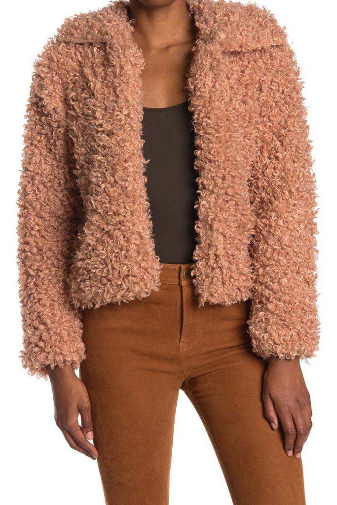 Credit: Nordstrom Rack