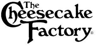 The Cheesecake Factory to Webcast Second Quarter Fiscal 2020 Earnings Conference Call on July 29, 2020