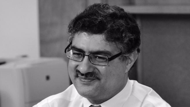 Director of IIM-A Steps Down With A Year Left For Tenure to End