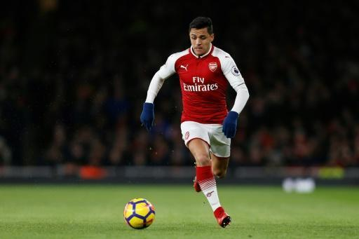 <p>Mourinho tells Man Utd to forget Sanchez and focus on Burnley</p>
