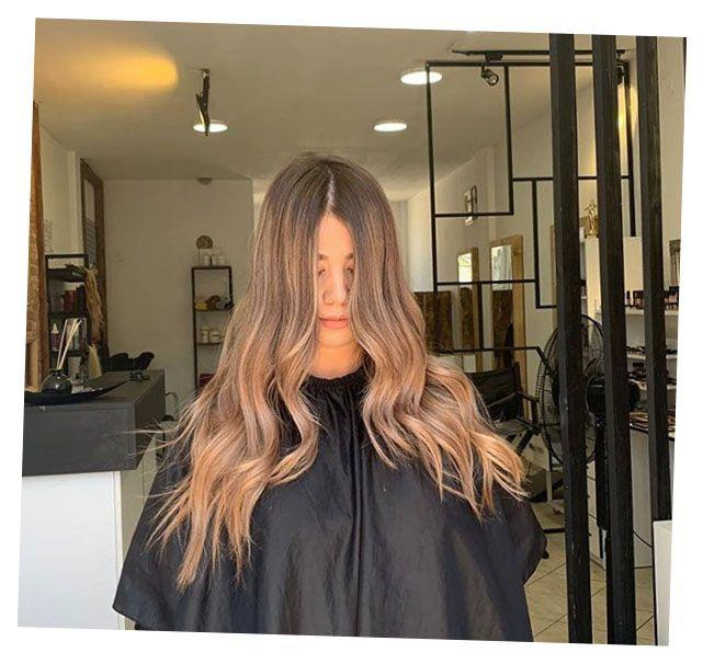 """<p>If you're looking for an easy way to spruce up or totally reinvent your look, changing up your hair color is one surefire way to do it. But with so many different styles, shades, and coloring <a href=""""https://www.womansday.com/style/beauty/g2413/haircut-hairstyle-names/"""" target=""""_blank"""">techniques</a> out there, choosing exactly how you want your hair to look is often the hardest part of the process.</p><p>To help you out, and save some time, we've rounded up 25 absolutely stunning hair color ideas that will give you some inspiration for your next trip to the salon. Whether you're interested in a subtle <a href=""""https://www.womansday.com/style/beauty/g2272/dark-brown-hair-color/"""" target=""""_blank"""">rich brunette</a>, an icy blonde balayage, or even a <a href=""""https://www.womansday.com/style/beauty/a15930635/opal-hair-trend-2018/"""" target=""""_blank"""">colorful pastel tone</a>, we've got you covered. And who knows? After going through these amazing options, you may just change your mind entirely. </p><p>And for those brave enough to try to replicate any one of these hair color ideas at home, <a href=""""https://www.womansday.com/style/beauty/advice/a56976/at-home-hair-color-tips/"""" target=""""_blank"""">we've got tips for that as well!</a></p>"""