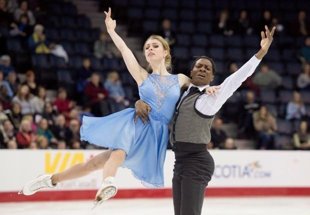 Skate Canada attempting to make program more inclusive through systemic changes