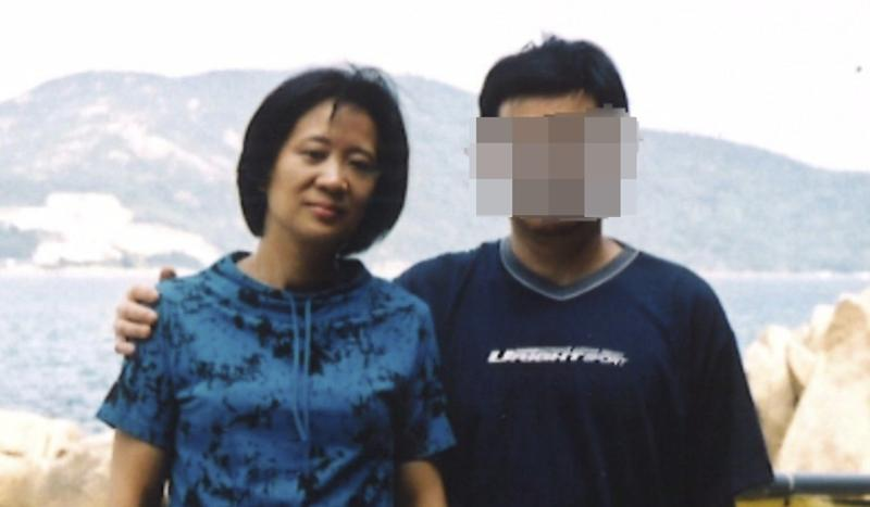 Risking lives for quick buck is unforgiveable, says widower in Hong Kong beauty treatment manslaughter case