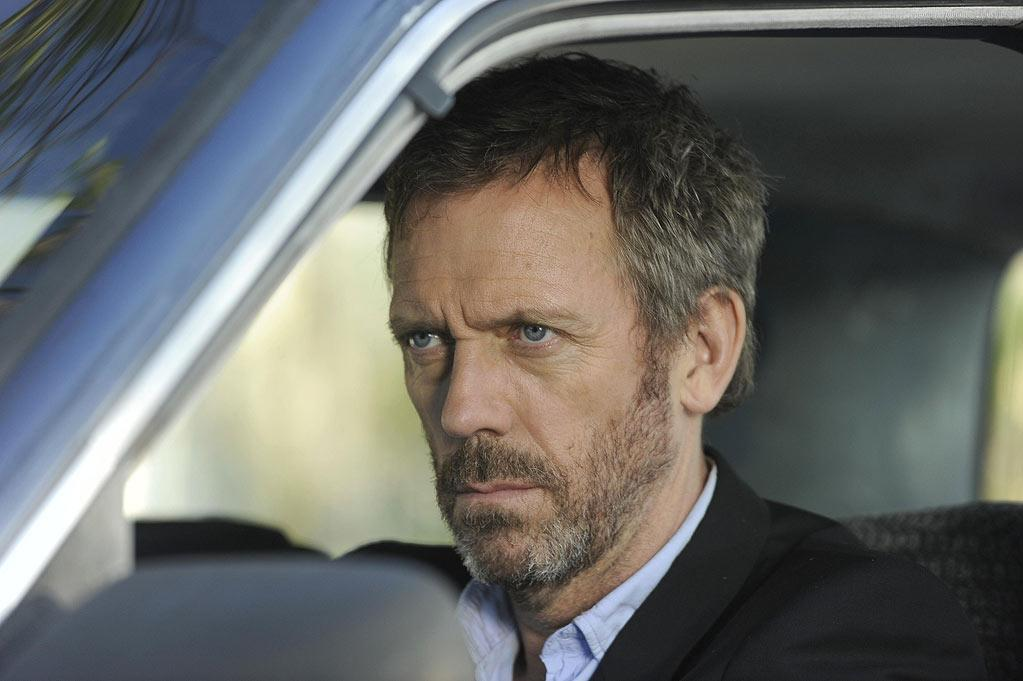 "WORST: ""<a href=""/house/show/36106"">House</a>"" — Season 7 was astonishingly bad all around, but this finale, in which House tried to murder Cuddy for dating someone new before somehow fleeing the country as a fugitive, makes it hard to see him as the delightfully droll curmudgeon that used to make this show enjoyable, doesn't it?"
