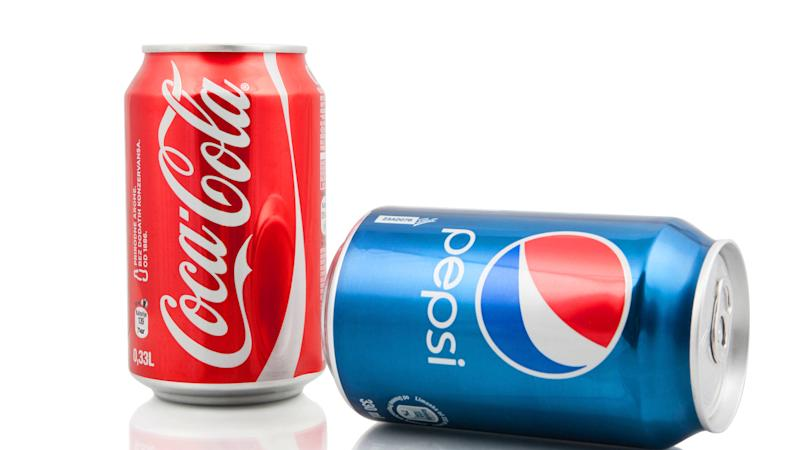 HC Rejects Plea to Stop Supply of TN River Water to Pepsi, Coke