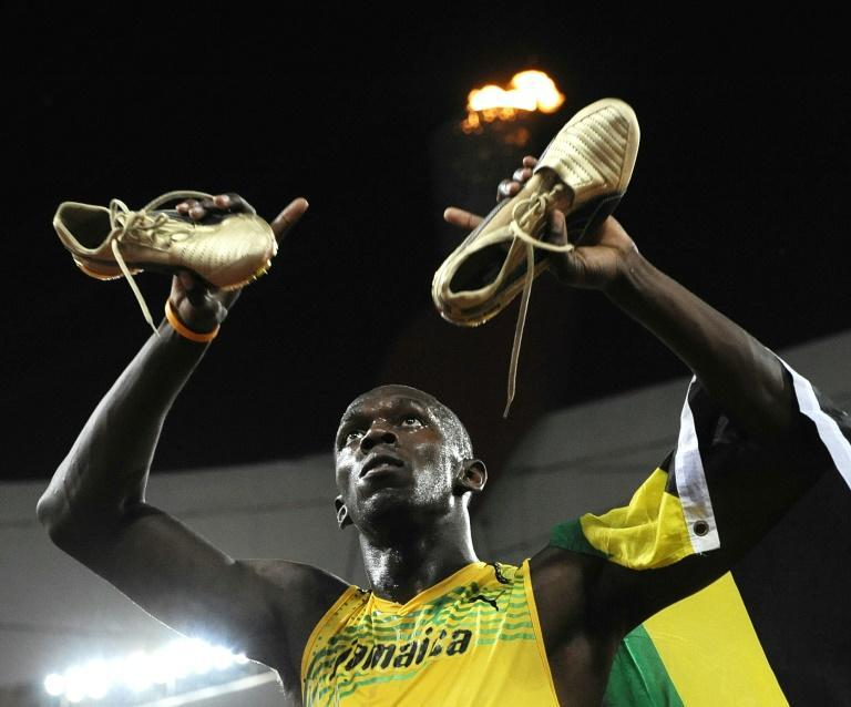 Usain Bolt's double individual sprint victories at the 2008 Olympics transformed men's sprinting and was the launching pad for eight years of dominance by the Jamaican