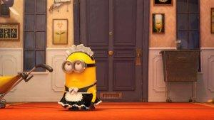 Box Office Report: 'Despicable Me 2' Already Nabs $50 Million From Seven Foreign Markets