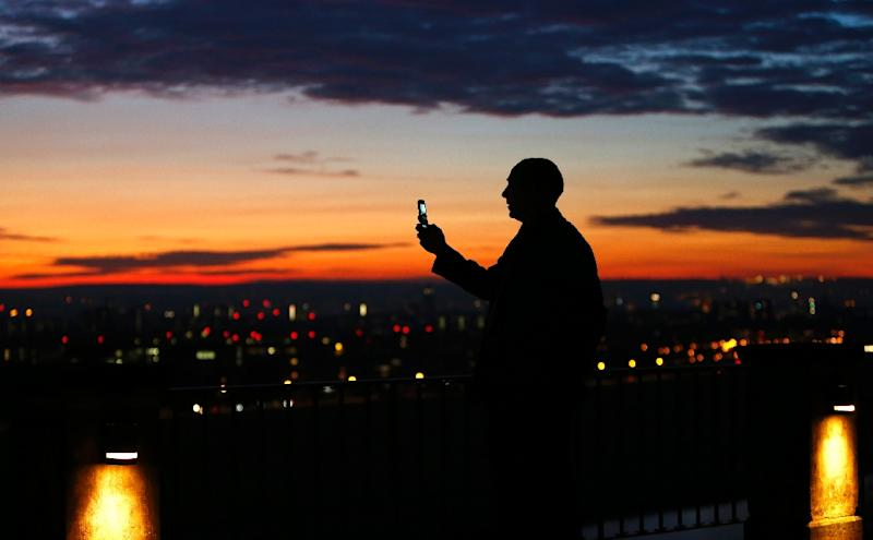 In an age when almost everyone carries a smartphone, the absence of free wi-fi connections can appear to be an aberration in Germany, a country known for its technological prowess