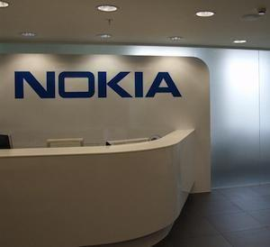 Nokia's design wiz confirms he's busy creating a tablet