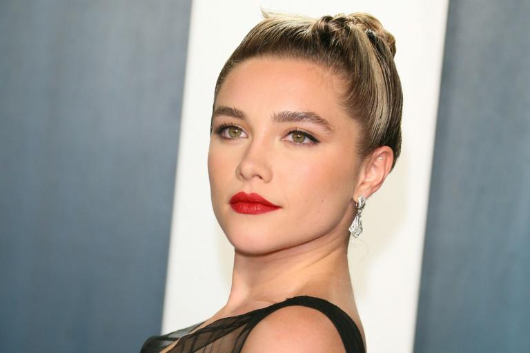 The overall Marvel relaunch is complicated by the loss of several stars, but is welcoming newcomers such Florence Pugh