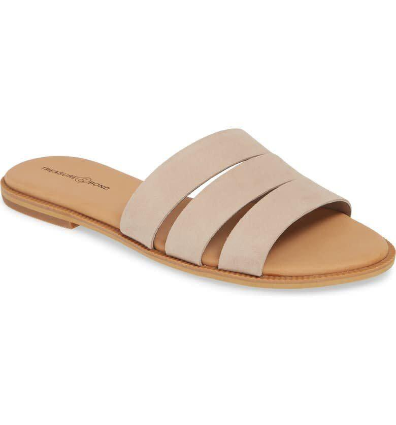 <strong><span>Originally $60, get them on sale for $40 at Nordstrom. </span></strong>