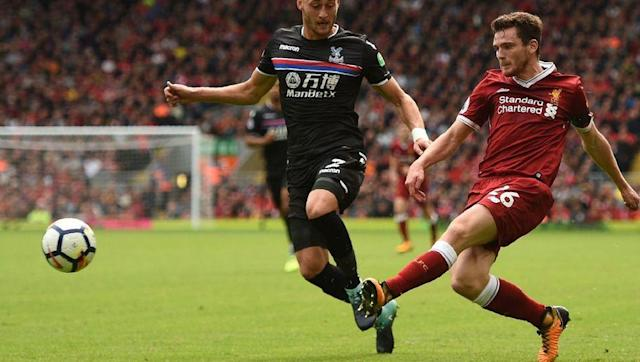 <p><strong>Transfer Fee: £8m</strong></p> <br><p>The Scot was a consistently impressive performer for Hull during his three years at the KCOM Stadium, staying loyal to the Tigers during their yo-yo spell between the Championship and Premier League. </p> <br><p>At 23 years of age, Robertson's marauding runs and exquisite crossing ability defy his years, and having recently been awarded man of the match on his Liverpool debut, the Anfield faithful are right to get excited about their new £8m man. </p>